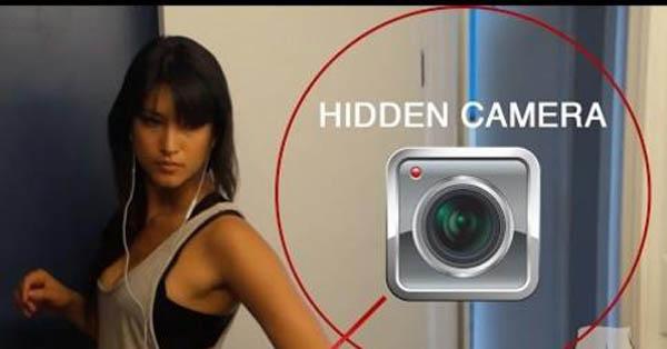 Скрытая фотокамера онлайн 10207 фотография