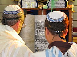 ArkansasValley Springs Jewish Dating