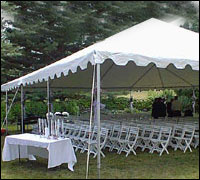 Great for your upcoming Special Events: