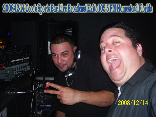 "We at KeysDAN Enterprises, Inc. Live Entertainment and Disc Jockey Services would like to think that we are innovators in Computerized DJing. We use PC's and over 50,000 MP3's to suit nearly every occasion. We have tunes that will satisfy from the 40's, 50's, 60's, 70's, 80's, 90's, and today's hottest hits from nearly every genre. You pick it, we will play it. We are based out of the Arkansas DJ, Arkansas DJs, Ar DJ, Ar DJs, Event Planner Arkansas, Karaoke Ar, Arkansas Bands, Ar Band, Little Rock DJ, Hot Springs DJ - Arkansas DJ, Arkansas DJs, Arkansas Wedding DJ, Little Rock DJ, Little Rock DJs, Conway Arkansas DJ, Hot Springs DJs, Fayetteville Ar Disc Jockey, Fort Smith Ar Disc Jockeys, Central Arkansas Entertainment, Central Arkansas DJ. We can provide Live Bands for weddings, company functions, private parties, night clubs and local bars. If you need a Little Rock Arkansas band or bands we have the best.""."