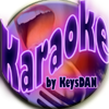your Karaoke party special with Thousands of Karaoke selections to choose from, KJ KeysDAN can make you feel like the singing sensation that always knew that you could be. Karaoke can make your event that much better by making all of your guests feel like Superstars!