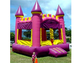 Party Rentals & Supplies