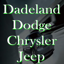 Radio Exito 105.5 FM Dadeland Dodge Chrysler Jeep